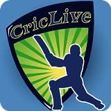 Indian Premier Cricket