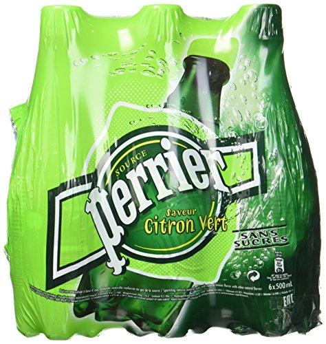 perrier-aromatise-citron-vert-eau-minerale-6-x-50-cl