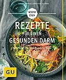 Rezepte für einen gesunden Darm (Amazon.de)