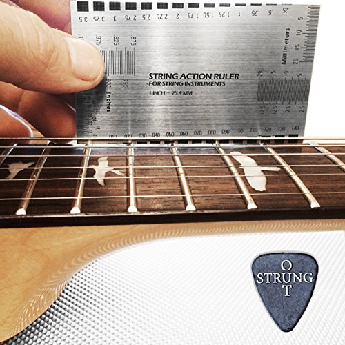 strungout-double-sided-multi-function-string-action-guitar-set-up-gauge-ruler-with-user-guide-free-p