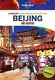 Beijing De cerca 2 (Guías De cerca Lonely Planet)