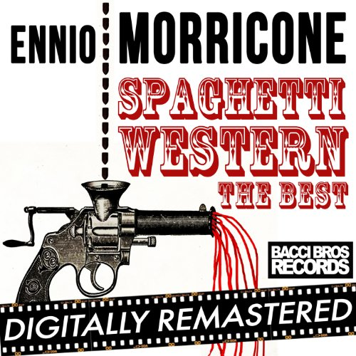 """Once Upon a Time in the West (From """"Once Upon a Time in the West"""") (Main Theme)"""