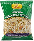 #4: Haldiram's Nagpur Pancharatan Mixture, 150g
