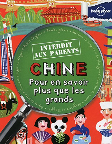 chine-interdit-aux-parents
