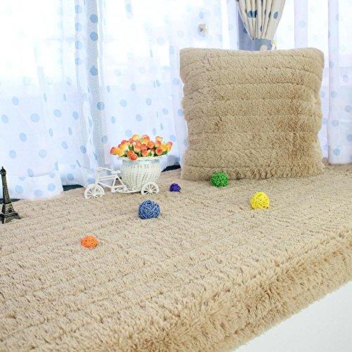 new-day-cushions-balcony-floating-window-pad-plush-window-pad-a-110210cm