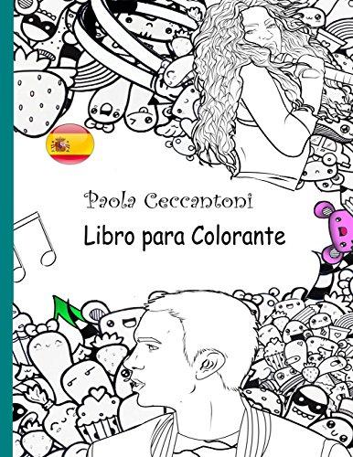 Libros para Colorear Adultos: Shakira, Eminem, Katy Perry, Rihanna, Justin Biebe: Justin Bieber, Michael Jackson, Taylor Swift, Bob Marley, Beyonce, Lady Gaga