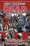 The Walking Dead 31: Verdorben bis ins Mark (German Edition)