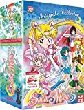 Sailor Moon Super S - Saison 4 - Intégrale Collector [Édition Collector]
