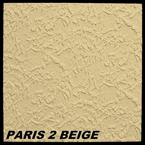 1-m2-deckenplatten-styroporplatten-stuck-dekor-platten-50x50cm-paris-2-beige