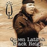 Black Reign [Import anglais]