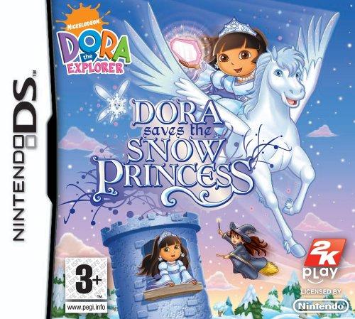 dora-the-explorer-dora-saves-the-snow-princess-nintendo-ds