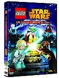 Lego Star Wars: Las Nuevas Crónicas De Yoda - Volumen 1 [DVD]