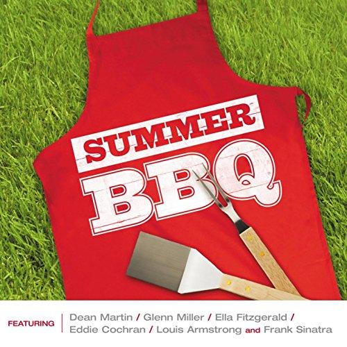 Summer BBQ [Clean]