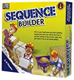 Sequence Builders - Blue