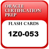 OCPFlash: Flash cards for 1Z0-053 - Oracle Database 11g: Administration II