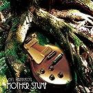 Mother Stump by Joel Harrison (2013-05-04)