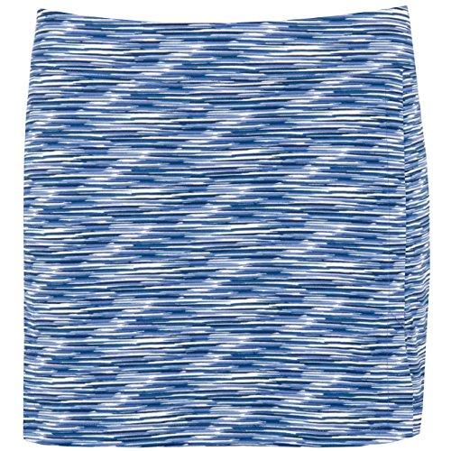 j-lindeberg-aine-tx-damen-polo-shirt-gr-xl-marineblau-gestreift