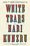 White Tears (Vintage Contemporaries)
