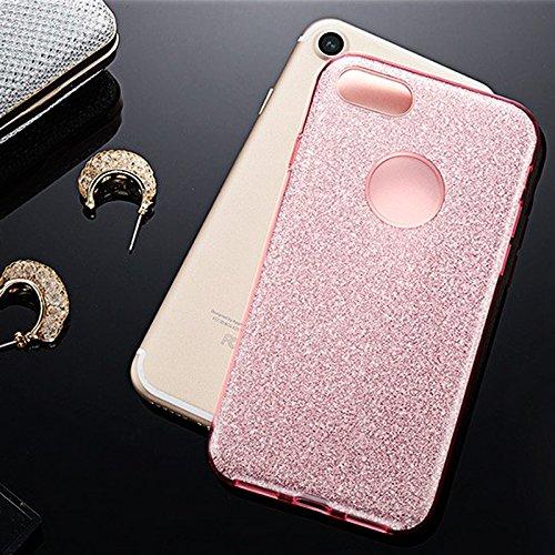 LIVHÒ | Coque Miroir pour iPhone 7