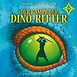 Der Kampf der Dino-Ritter