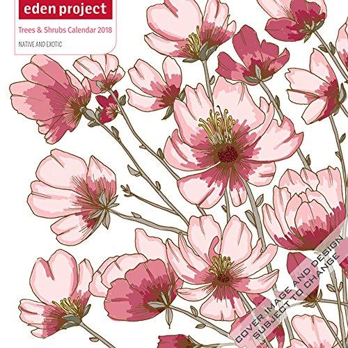 the-eden-project-2018-calendar