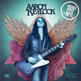 Aaron Keylock: Cut Against the Grain (180 Gr.Lp+Mp3) [Vinyl LP] (Vinyl)