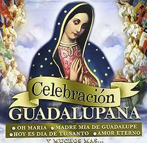 Celebracion Guadalupana