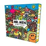 Mr. Men: Deluxe Treasury: The Complet...