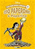 Don Rosa Library 3