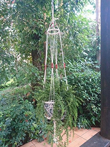 4-patas-sostenedores-de-la-planta-de-algodon-natural-macrame-plaquetas-con-bambu-anillo-interior-y-b