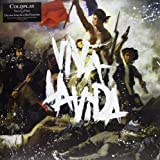 Viva La Vida Or Death & All Hi