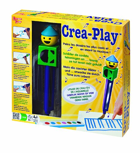 university-games-70705-loisir-creatif-peinture-au-doigt-crea-play