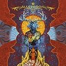 Blood Mountain [Vinyl LP]