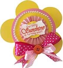 You are my Sunshine Invitations - 25 pack