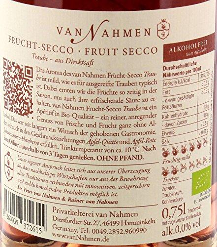 van-Nahmen-Bio-Frucht-Secco-Traube-alkoholfrei-075l