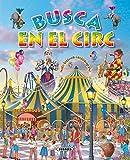 Busca En El Circ (Busca)