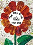 The Tiny Seed/Chhota Beej (Karadi Tales)