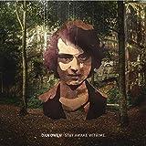 Stay Awake With Me [Vinyl LP]