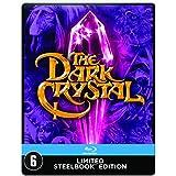 The Dark Crystal - Limited Steelbook