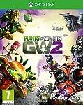 Chollos Amazon para Plants VS Zombies Garden Warfa...