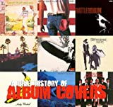 A Brief History of Album Covers (Music Guides)