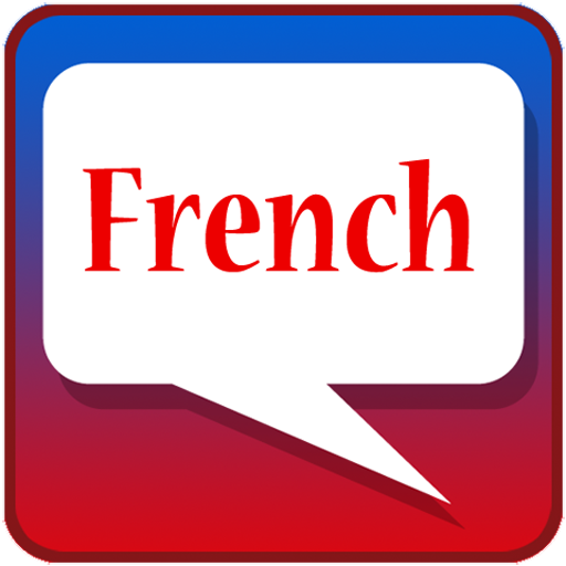 learn-french-language