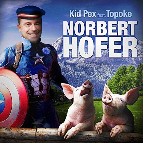 norbert-hofer-feat-topoke-explicit