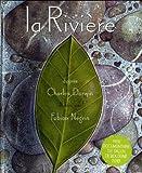 rivière (La) | Darwin, Charles (1809-1882). Auteur de droits adaptés