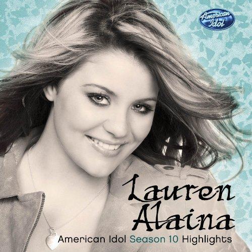season-10-american-idol-hlts