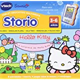 Storio Hello Kitty -