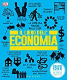 Economia La Disciplina scientifica