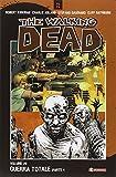 Guerra totale. The walking dead: 20