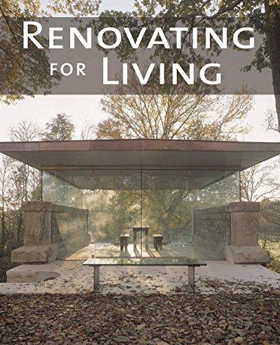 Renovating for Living