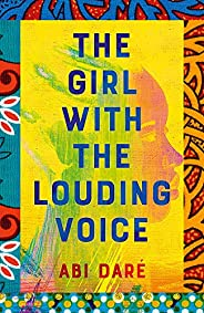 The Girl with the Louding Voice: The most inspiring debut of 2020